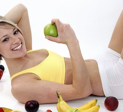 Healthy Approaches To Dieting