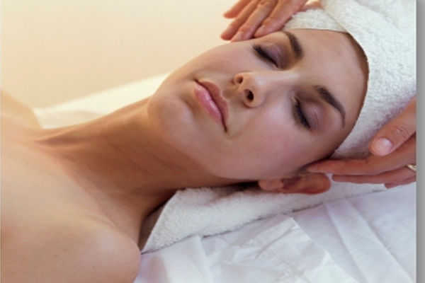 Pampering Yourself in Abingdon