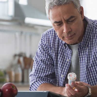 Why Do You Need AARP Medicare Supplement Plan F?