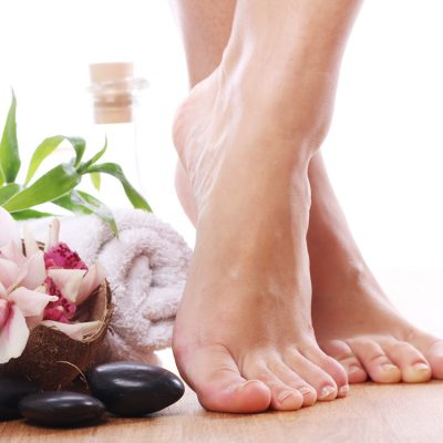 Simple Exercises For Relieving Bunion Discomfort