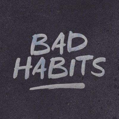 Bad Habits To Drop To Appear More Youthful And Healthy