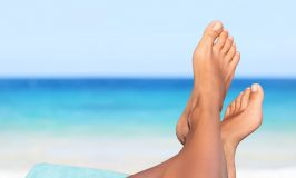 How Do I Select The Best Foot Cream For Athlete's Foot?