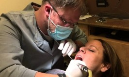 Why Do Most People Prefer Private Dentists?