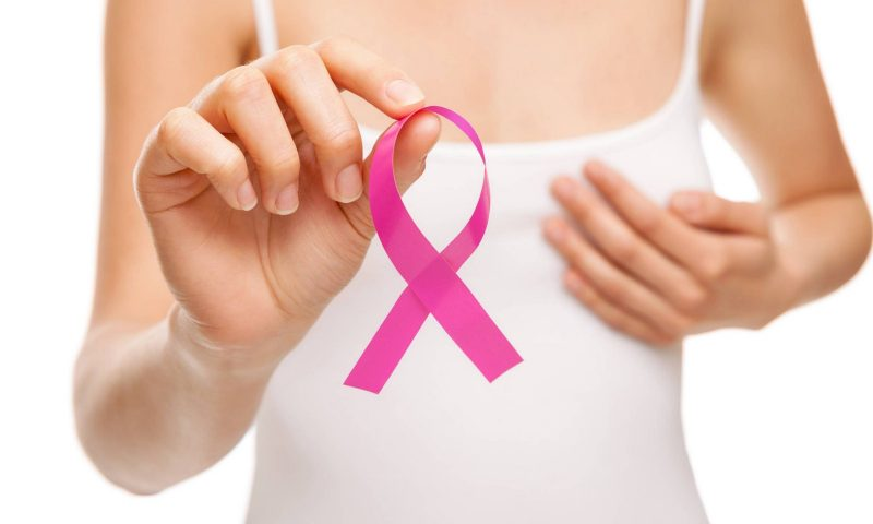 Knowing About The Important Steps Related To Breast Biopsy Procedure