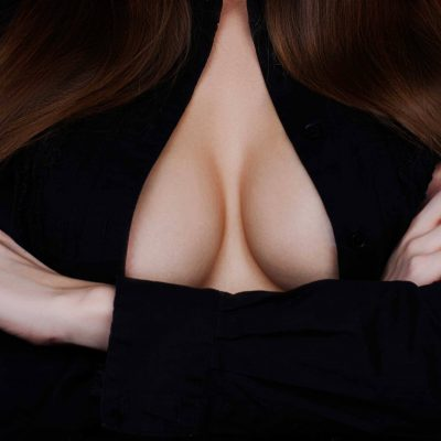 Breast Surgery Will Make You Feel Young And Boost Your Pride As A Woman
