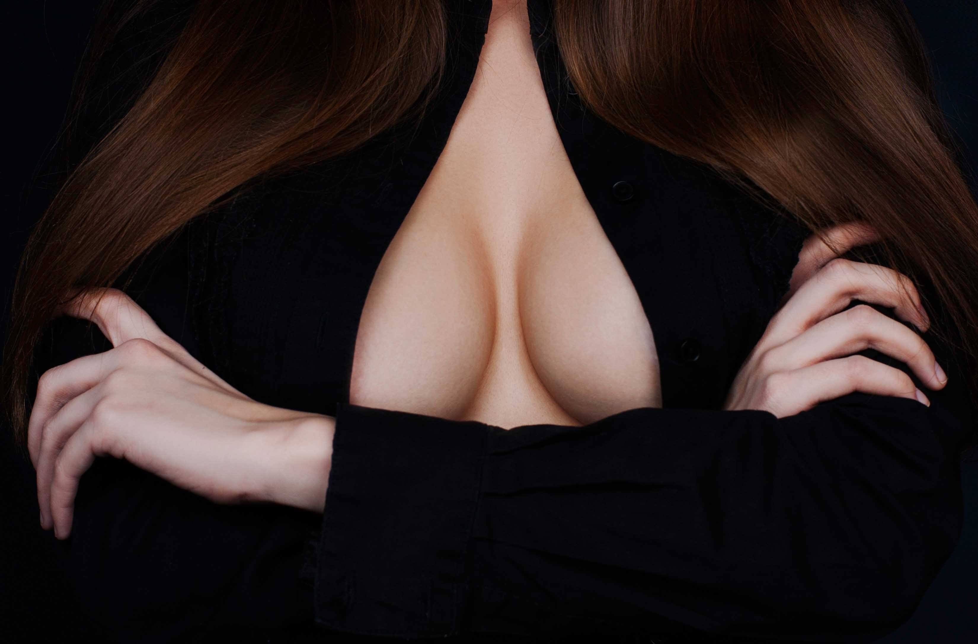 Breast Surgery Will Make You Feel Young And Boost Your ...