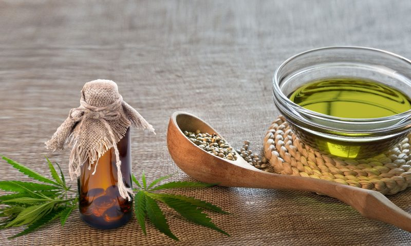 Autoimmune Disease And Causes – How CBD Oil Can Cure