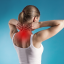 Did You Know Chiropractors Can Help Control Fibromyalgia Symptoms?