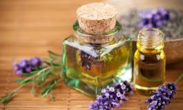 Essential Oils Remedies To Promote Natural Health