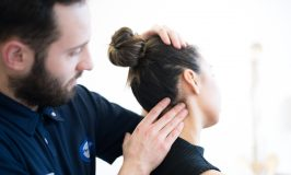 Expert Physiotherapy The Treatment You Need and Deserve