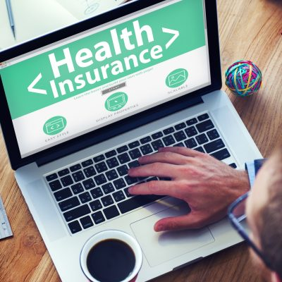 5 Factors to Consider When Choosing International Health Insurance