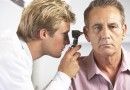 Understanding Noise Induced Hearing Loss And Its Prevention