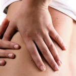 Important Facts About Inguinal Hernia