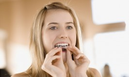 Do Home Teeth Whitening Products Produce Good Results?
