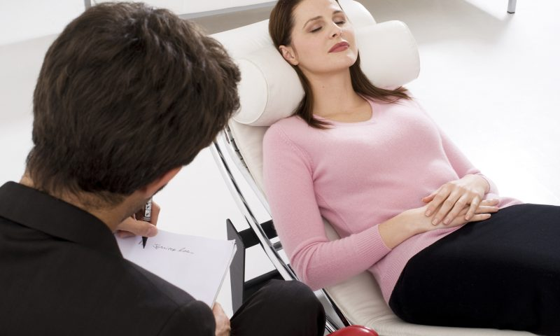 Is Hypnotherapy For Me?