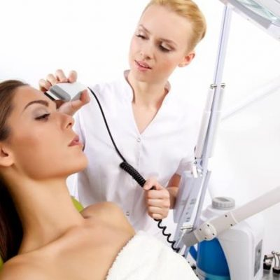 How IPL Treatments Can Help With Acne