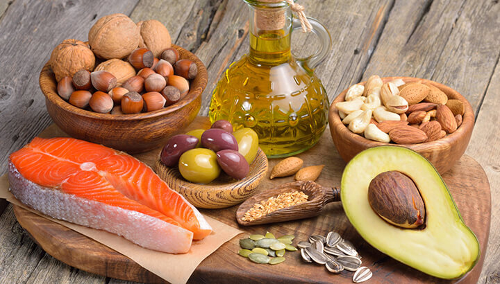 Ketogenic Diet: How Can Ketosis Improve Health And Burn Excess Fat