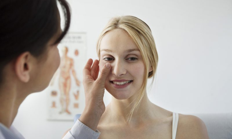 Why You May Benefit From Lasik Surgery
