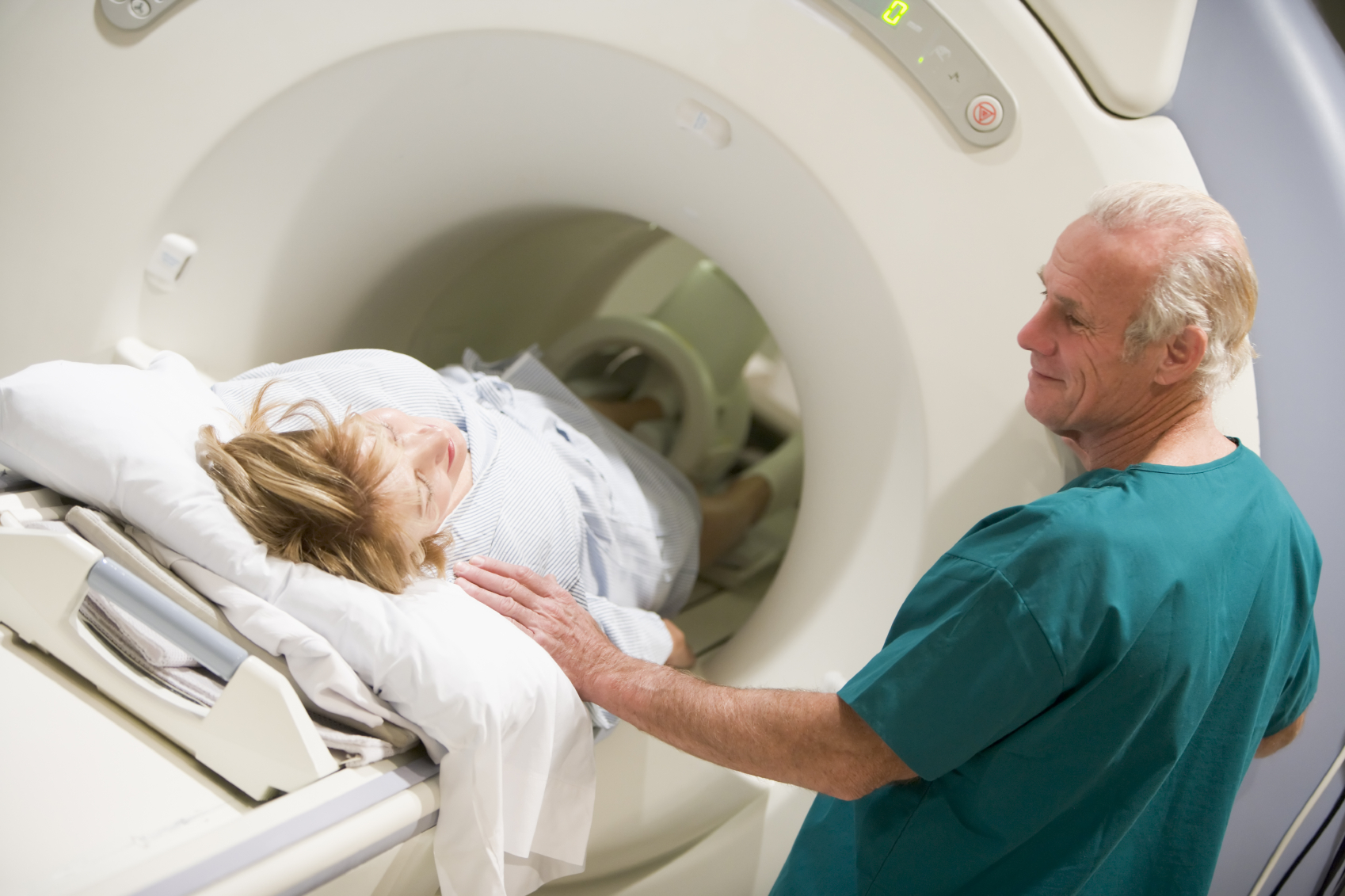 Opinion you Mri breast cancer diagnosis excited