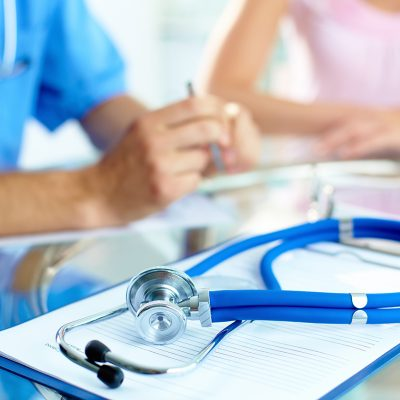 What Is Medical Negligence And What Can Be Done To Help?
