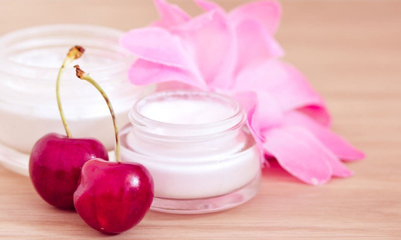 Night Creams And Their Potency In Delaying Ageing