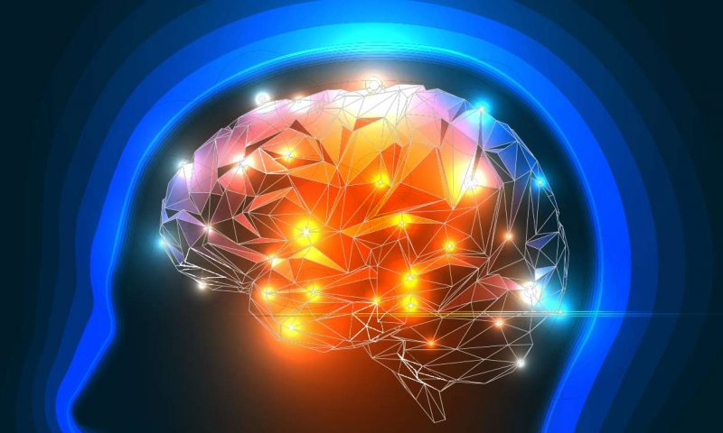 What Are The Benefits Of Nootropics?
