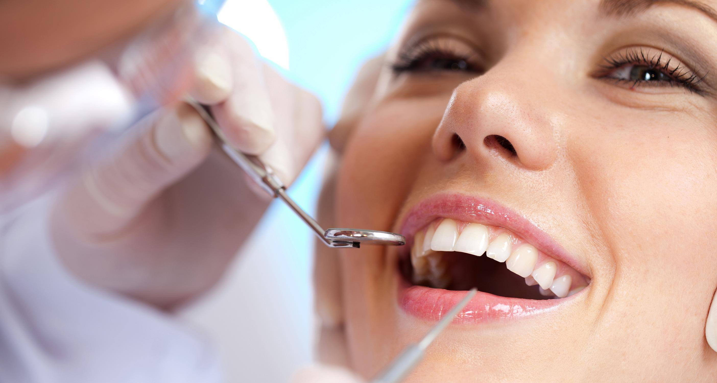 The Difference Between Orthodontists And Dentists And How Each Could Help You On Your Way To The Perfect Smile