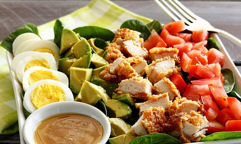 Valuable Paleo Diet Tips For Beginners
