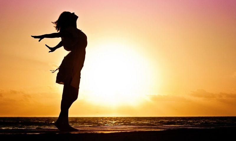 Managing Withdrawal Symptoms Through Safe Detox Treatment