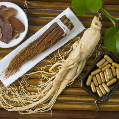 Know About The Red Ginseng Benefits That Might Be Of Quintessential Help For You