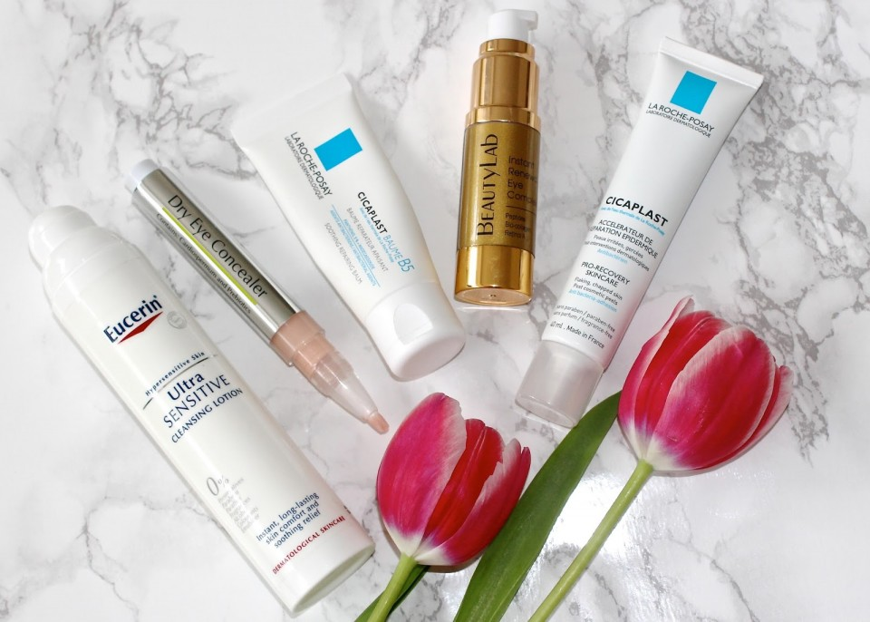 skin-care-product-can-tackle-both-dry-and-oily-skin