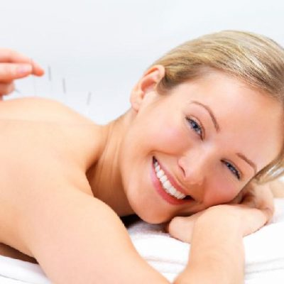 Finding the Best Long Island Acupuncturists