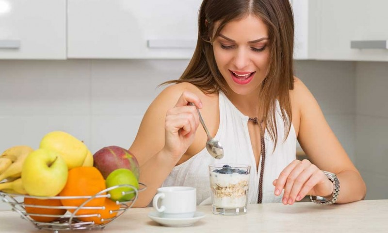 Stay Healthy And Happy With Premium Nutritional Supplements
