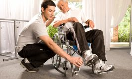 Take Care Of Your Family Members With Home Care Agencies