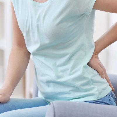 The Various Causes Of Sciatica And The Sciatica Treatment Options