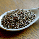 5 Natural Ways To Get Rid Of Allergies