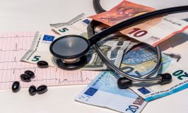 Tips To Help You Reduce Your Out-Of-Pocket Healthcare Expenses