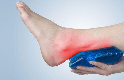 Getting Effective Treatment For Achilles Tendinitis