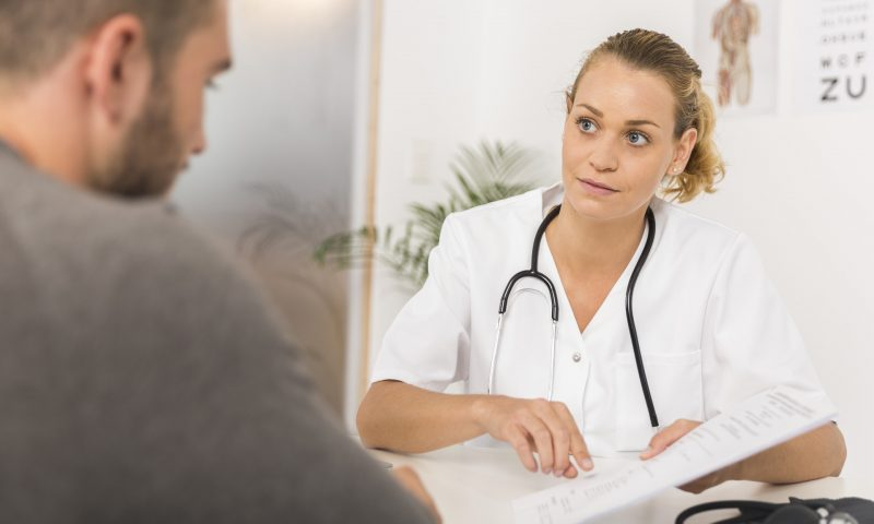 The Benefits Of Inpatient Treatment For Drug And Alcohol Recovery