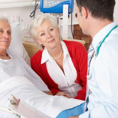 Get The Best Treatment For Neuro Disorders From The Leading Doctors