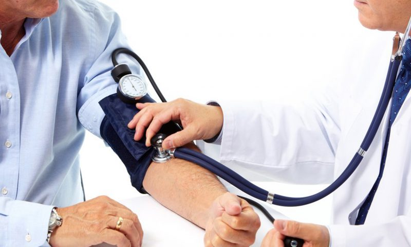 Importance Of Regular Health Checkups
