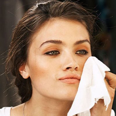 Add A Whitening Cleanser To Your Skin Care Routine