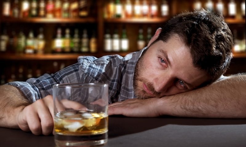 Alcohol Addiction Treatment Through Group Therapies