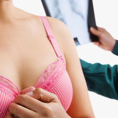 Managing Breast Cancer in Singapore