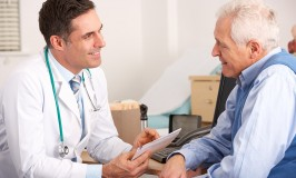 Why You Should Consult A Cardiologist For Treating Venous Diseases