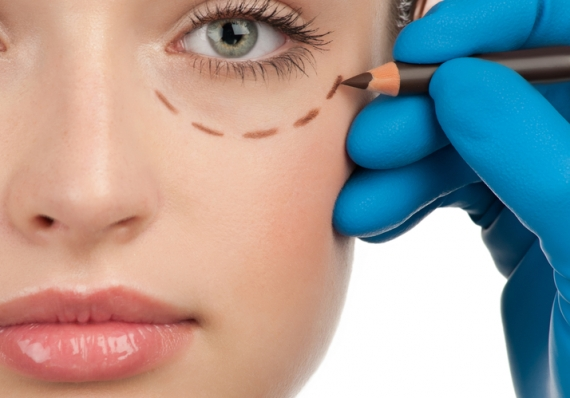 What A Cosmetic Surgeon Can Do For You?