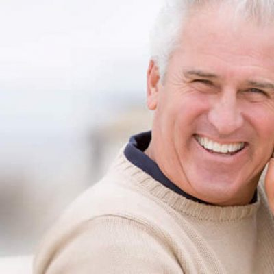 Know How The Dental Implants Are Placed In Your Mouth