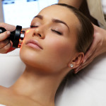 Using Lasers For Acne Treatment