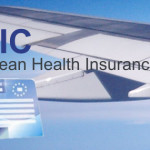 Does EHIC Card Provides Routine Medical Checkup For People?