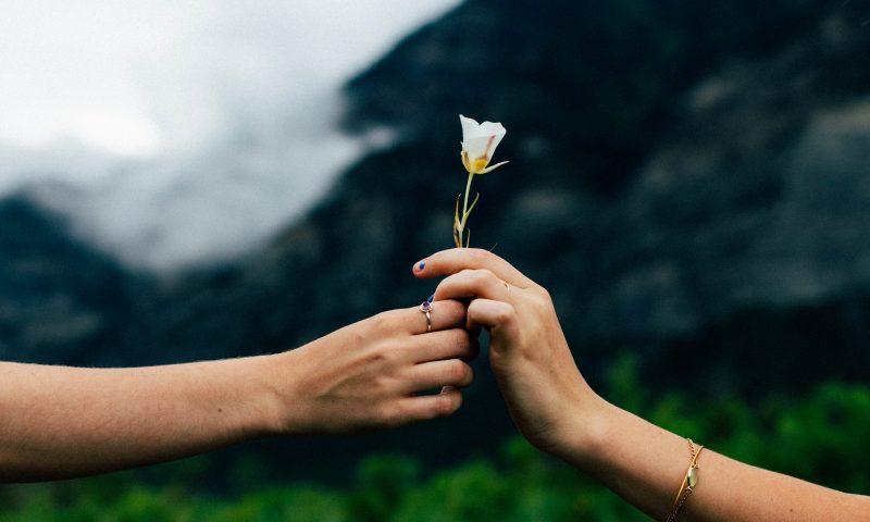 The Key Ways Philanthropy Benefits Entrepreneurs